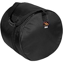 Humes & Berg Galaxy Snare Drum Bag - Soft