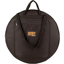 Protec Heavy Ready Series Cymbal Bag