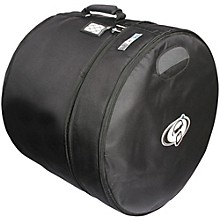 Protection Racket Padded Bass Drum Case.
