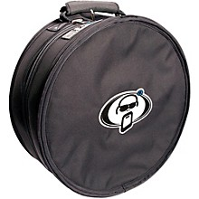 Protection Racket Padded - Snare Drum Cases
