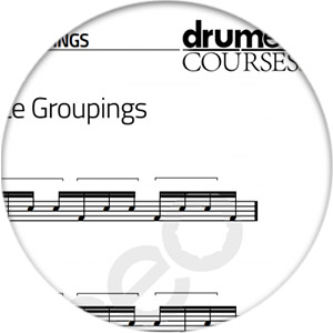 Drumeo Lessons Review